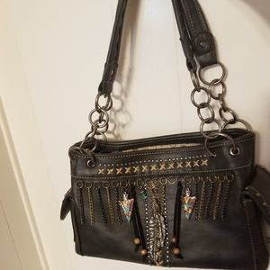 Absolutley Gorgeous Purse by Montana West